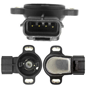 New Throttle Position Sensor Tps For Toyota 4runner Avalon Camry Celica Corolla