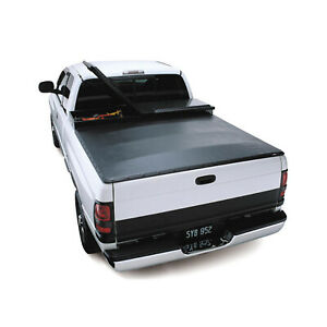 Extang Classic Tool Box 32486 Tonneau Cover For Ford Super Duty W 6 75 Bed