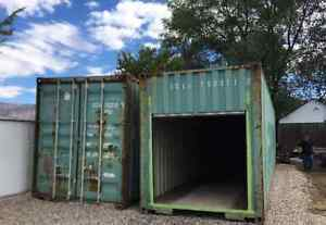 Shipping Containers Call 8705769186