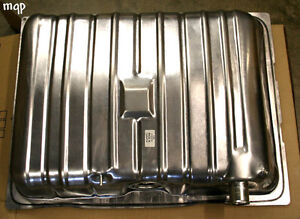 New Ford Ranchero Falcon Gas Fuel Tank For Station Wagon 1960 1961 1962 1963