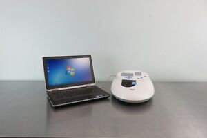 Ge Genequant 1300 Spectrophotometer With Warranty New In Box