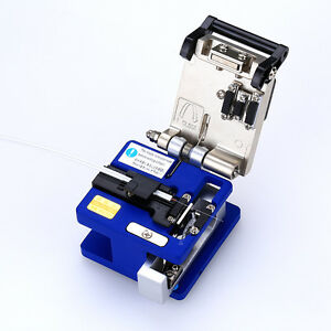 Fc 6s Precision Fiber Optical Cleaver For Sumitomo Electric Cut Cutting Tools