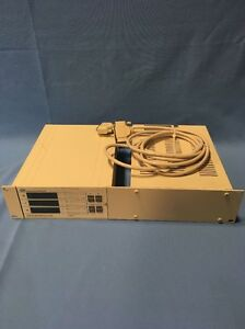 Granville phillips 370 Stabli ion Controller Assembly