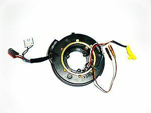 Bmw E36 Z3 E34 E39 E31 Slip Ring slipring Steering Wheel 32341162111