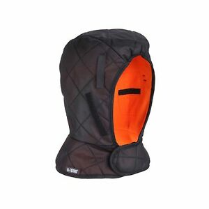 Ergodyne N ferno 6867 3 layer Winter Liner Shoulder Length Universal Size