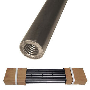 12 Screed Pad Post 10 pack With Nail Holes Forming Pins Nail Concrete Slab Curb