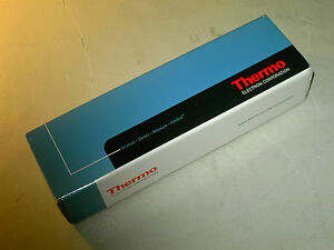 New Thermo Cps Hypersil 100 X 4 6mm 3u Hplc Column