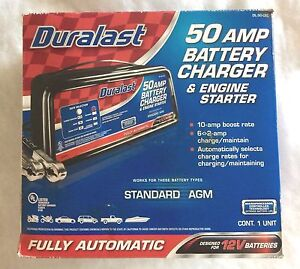Duralast Battery For Sale | Choice Automotive Equipment ...