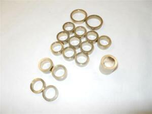 Ms 13 Aluminium Bronze Bushing Kit New Sku004865
