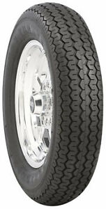 26x7 5 15 Mickey Thompson Sportsman Front Tire 4 Ply Mt 1572