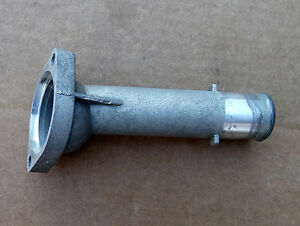 Toyota Camry 2 2 Thermostat Housing 96