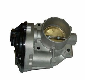 2005 2006 2007 Ford Taurus Freestyle Throttle Body New Oem Part 6f9z 9e926 A