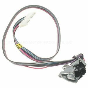 Ds 397 Windshield Wiper Switch New For Chevy Olds Suburban Citation