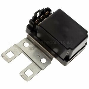 Computer Control Relay New Datsun For 720 Nissan Truck 1983 1986 Ry 474