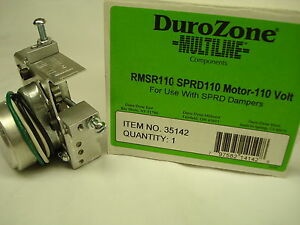 durozone mcs industrial solutions and online business
