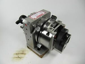Gromax Stainless Waterproof Punch Former Pfh450