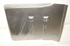 1953 1957 Chevrolet Bel Air Rh Rear Floor Pan Us Made