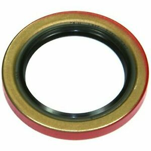 Centric Wheel Seal Rear New Mg Magnette Mga 1956 1962 417 25002