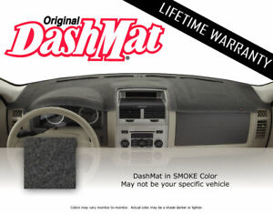 Original Dashmat Dash Cover 1661 00 76 Fits Toyota Tacoma 2015 2014 See Chart