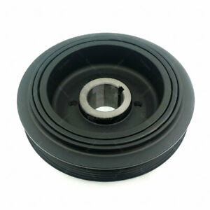 Harmonic Balancer Crankshaft Pulley 594 139