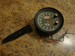 used tachometer in stock replacement auto auto parts. Black Bedroom Furniture Sets. Home Design Ideas