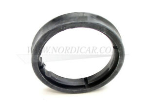 656871 Air Filter Seal Ring Rubber Zenith