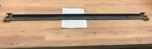 Slat T bar Apron Chain 50 3 4 Manure Spreader Ht 5034 C30 4190 T67 Link New