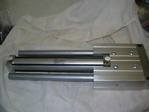 Phd Sed24x9 m pb q1 h4 Slide And Cylinder New