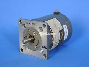 Parker Compumotor A ax57 83 Stepper Motor short Cable