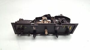 Carb Engine Diagram in addition Jeep four Wheel Drive systems also 1988 Toyota 4runner Wiring Diagram furthermore Heater Switch moreover 06 Mustang Fuse Box Diagram. on 1987 jeep wrangler vacuum switch