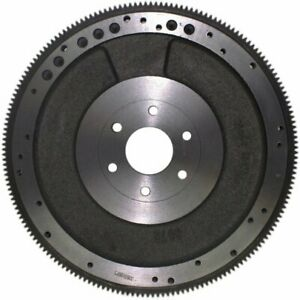 Sachs Flywheel New F250 Truck F350 Ford F 250 F 350 1983 1987 Nfw1121