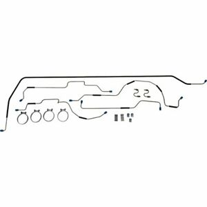 Willys Cj5 Body For together with Willys Jeep Doors further 68 Willys Jeep Wiring Diagram further Hei Conversion Wiring Diagram together with Jk Locker Wiring Diagram. on wiring diagram jeep cj3b