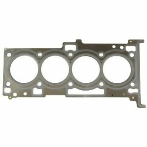 Omix Cylinder Head Gasket New For Jeep Patriot Compass 2007 2017 17466 21