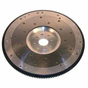 Ram Clutches Flywheel New Ford Mustang 1999 2004 2011 2015 2545