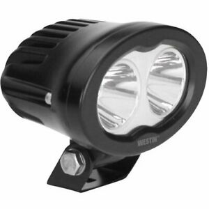 Westin Led Offroad Light New 09 12235a