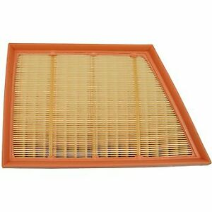 Beck Arnley Air Filter New For Land Rover Lr2 Discovery Sport Range 042 1857