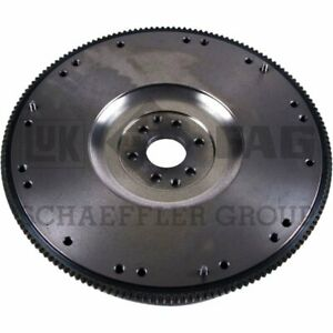 Luk Flywheel New F150 Truck F250 Ford F 150 F 250 1997 1999 Lfw125