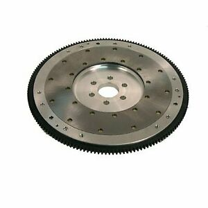 Ram Clutches Flywheel New Chevy Express Van Chevrolet Camaro Impala 2511