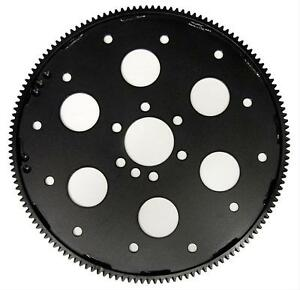 Ati Performance 915554 Flexplate Chevy 168 Tooth Int Bal