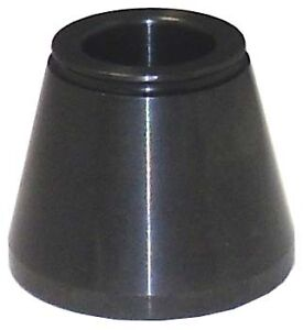 1 75 To 2 58 Small Car Wheel Balancer Cone 40mm Shaft Accuturn Coats Snap On