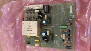 Siemens Cnc Pcb Circuit Board Transformer Power Supply C98043 a1001 l1 223