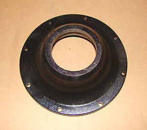 Lvu10834 John Deere 4300 4200 4400 4310 4210 4410 Mfwd Front Cover Housing