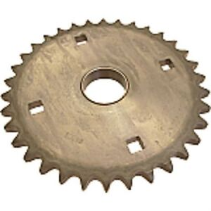 Feeder House Slip Clutch Sprocket John Deere 9400 9650 9500 9600 9550 9660 9610