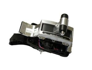 Ford Mustang Console Floor Shifter Overdrive Switch New Oem Part 8r3z 7210 C