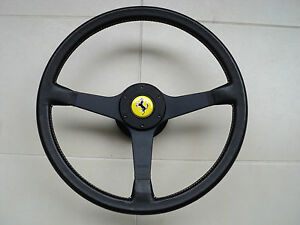 ferrari vintage oem new and used auto parts for all model trucks and cars. Black Bedroom Furniture Sets. Home Design Ideas