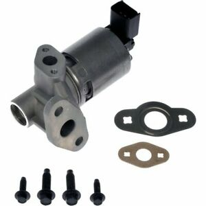 Dorman Egr Valve New Vw Town And Country Dodge Grand Caravan 911 125