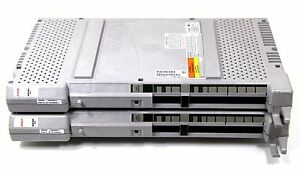 Avaya Partner 308ec Expansion Module For Acs Phone System Lucent Refurbished