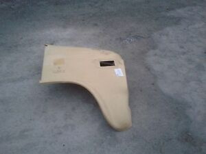1971 1982 Chevrolet Van Gmc G Series Front Right Fender F227 2