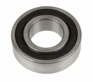 70205756 Pilot Bearing For Allis Chalmers Tractor Wd Wd45 1 85 Od 6205 z i