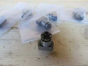 6 pcs For 35 00 All American Sine Fixture Keys 171 02 487 d 1